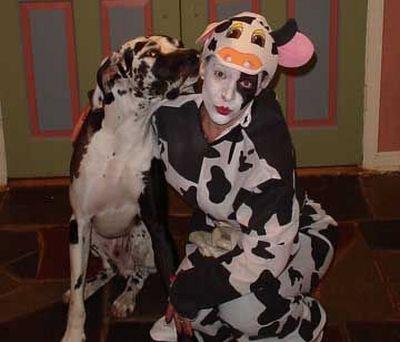 rosie-dempsey-halloween2003